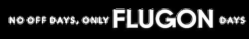 Flugon Logo